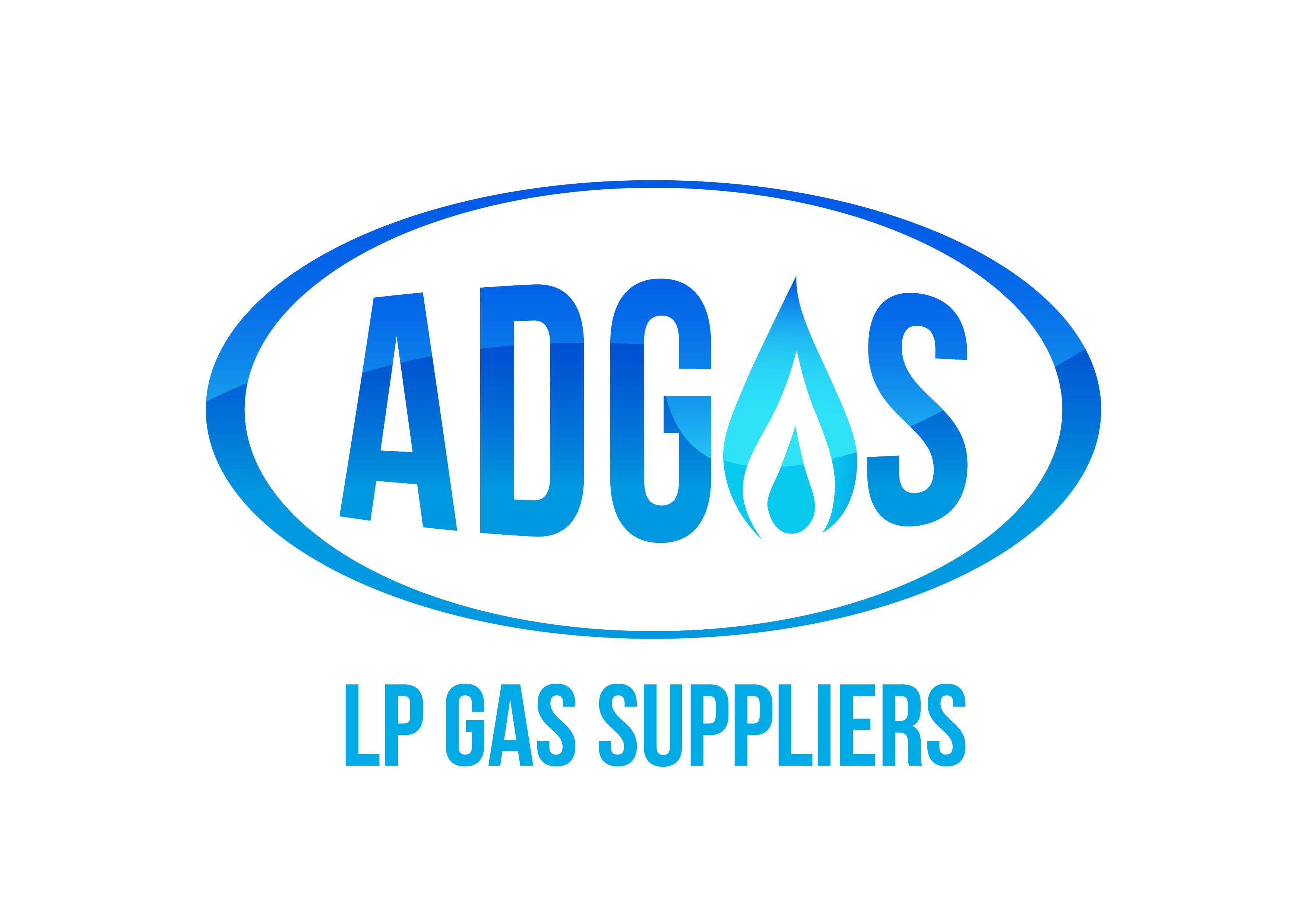 Adelaide Gas Supplier - Adgas
